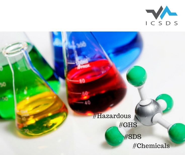 An introduction of Globally Harmonized System (GHS), are becoming a worldwide challenge for industries.  #Chemicals #GHS #Hazardous #SDS #GloballyHarmonizedSystem #industries