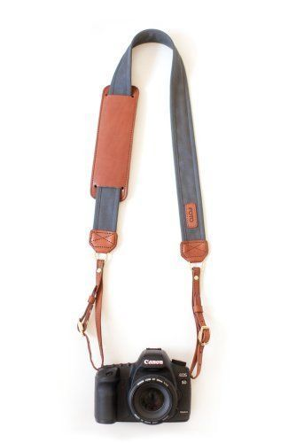 Fototstrap - perfect for the photographer in your life /