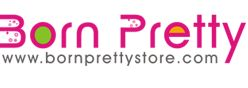Born Pretty Store - Quality Nail Art, Beauty & Lifestyle Products, Retail, Wholesale & OEM  This link is handy!