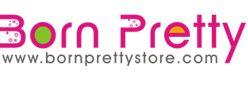 DIMMI CON CHI VAI E TI DIRO' CHI SEI: Su Born Pretty Store grandi prodotti a piccoli pre...