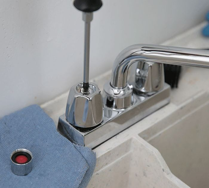Faucet Leaking At Handle Kitchen Faucet With Sprayer Kitchen