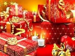 As Diwali is round the corner, people have started searching gifts for their family, friends, in an endeavor to show the love and care for them....