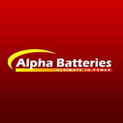 Looking to take the pain out of buying your next leisure battery? Our leisure battery buying guide covers everything you need to help you select the correct battery for you requirements. http://www.alpha-batteries.co.uk/buying-guides/leisure-battery-buying-guide/