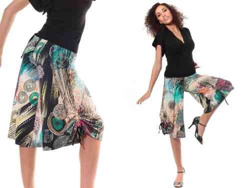 http://www.mavalou-shop.com/epages/63687812.sf/de_DE/?ObjectPath=/Shops/63687812/Products/%22Hose%20Barcelona%22