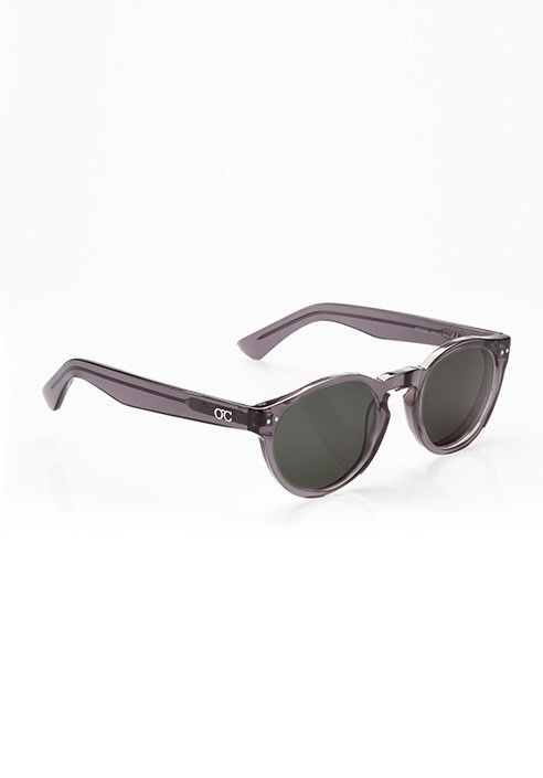 Unisex sunglasses - BUCINTORO MADE IN ITALY  Shop now on www.dezzy.it