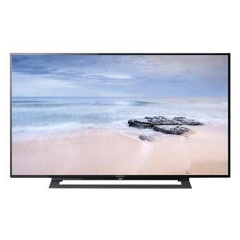 "Spesifikasi Dan Harga Sony LED TV Bravia KDL-32R300B 32"" | Digital televisi"
