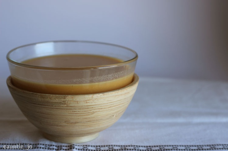 soupe carottes, potiron et cumin: My Recipes, Soups Carott, Soupe Carottes, Revenue