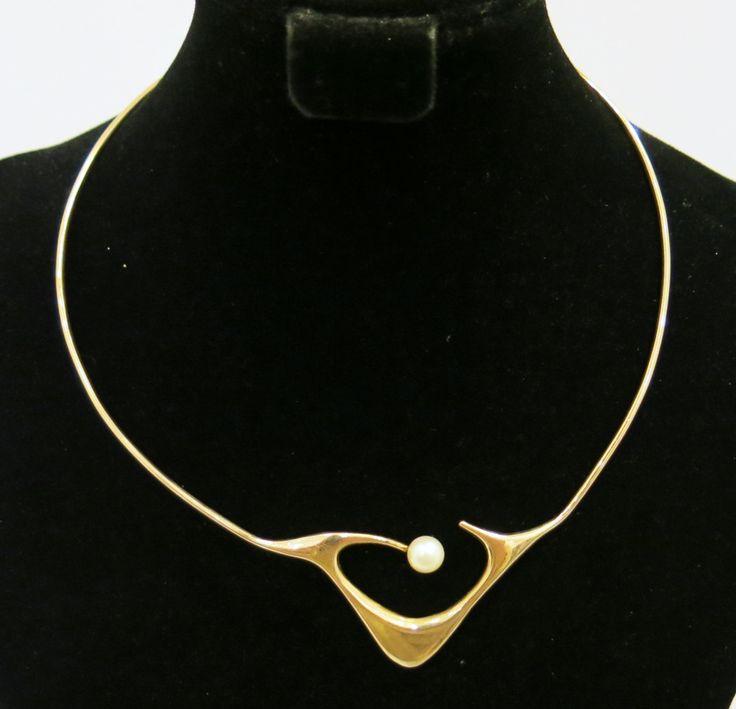 ed wiener jewelry - Google Search