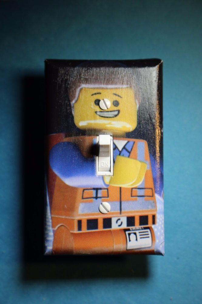 Lego Bedroom Decorating Ideas: 1000+ Ideas About Superhero Boys Room On Pinterest