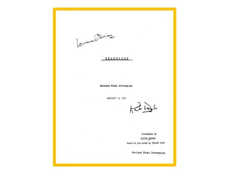Best 25+ Movie scripts ideas on Pinterest Jackson movie, Bee - screenplay template
