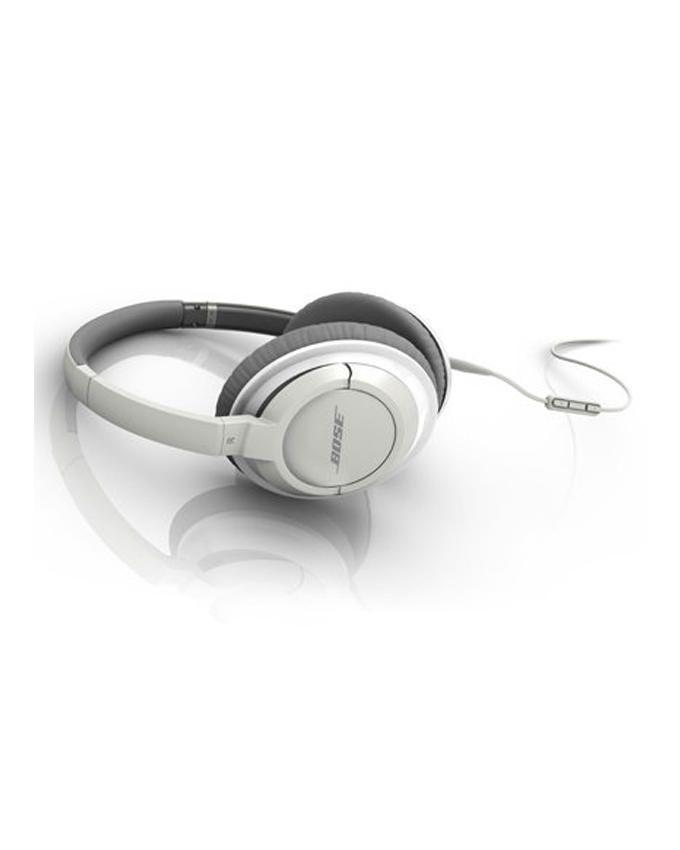 Quality sound...!