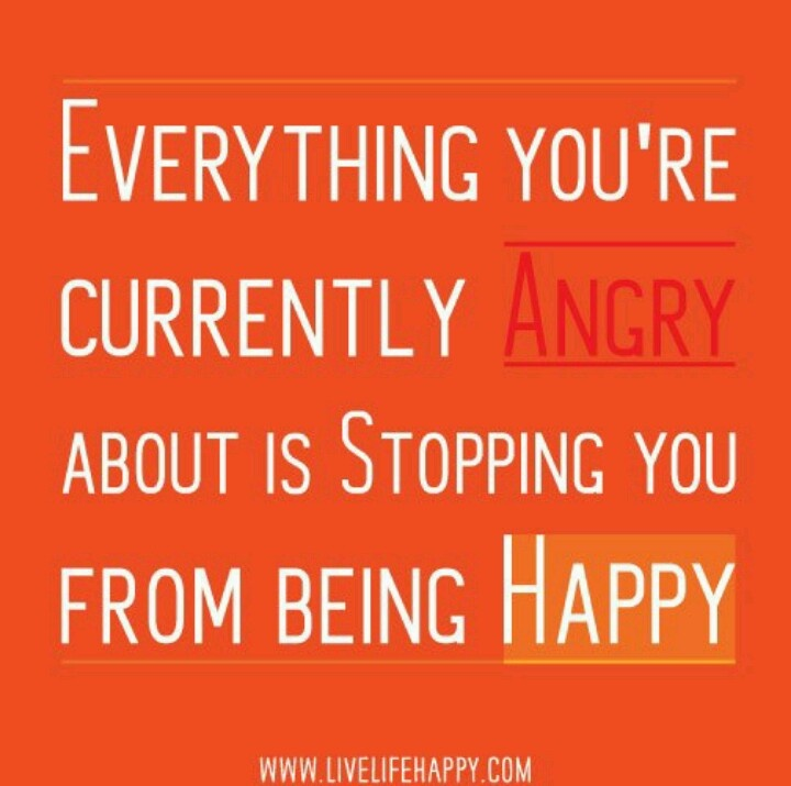 Quotes About Being Pissed: 17 Best Images About Anger Mgmt On Pinterest