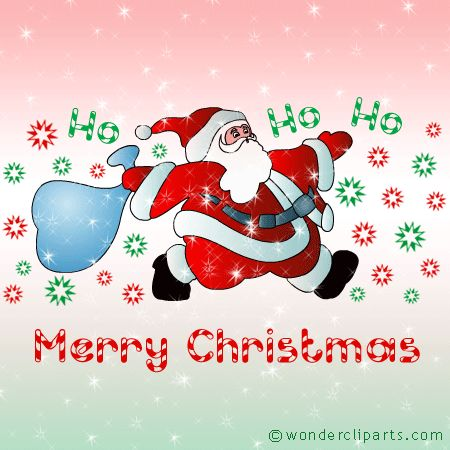 If You Are Still Having Difficulty To Make The Design Of Christmas Party Clip Art