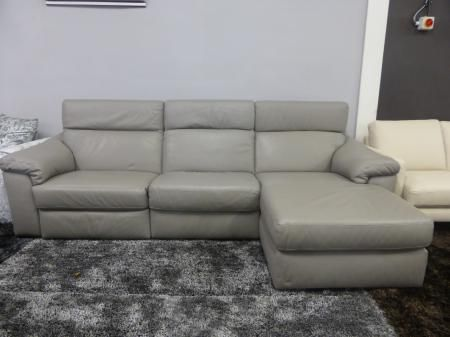 http://www.furnimax.co.uk/products/natuzzi-editions-grey-electric-3-seater-chaise-and-2-seater-static/