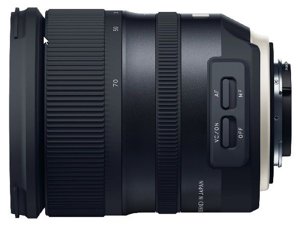 Tamron SP 24-70mm f/2.8 G2, présentation et comparaison avec la version 1 https://www.nikonpassion.com/tamron-sp-24-70-mm-f28-di-vc-usd-g2-presentation-comparaison/