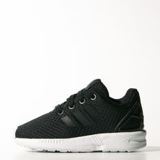 Best 25+ Adidas shoes for kids ideas on Pinterest | Kids adidas trainers,  Womens addidas shoes and Adidas shoes online shopping