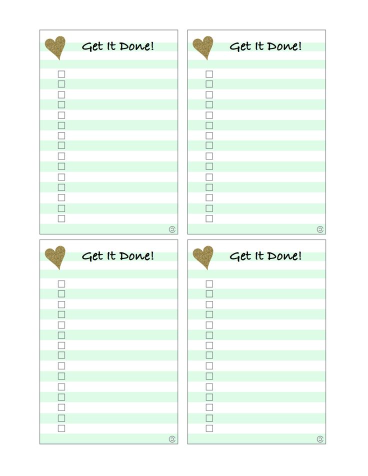 20 best Agenda images on Pinterest Filofax, Etsy and Louis vuitton