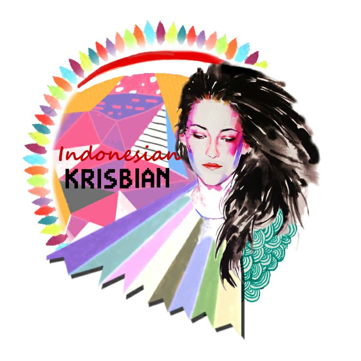 Indonesian Krisbian