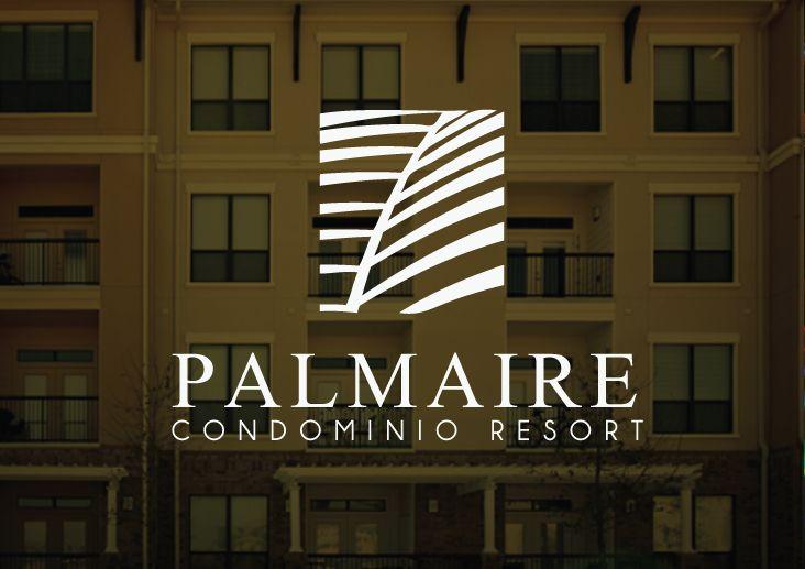 Palmaire Condominio & Resort