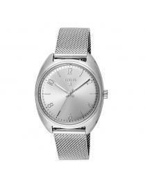 Reloj Tous Retro 600350245