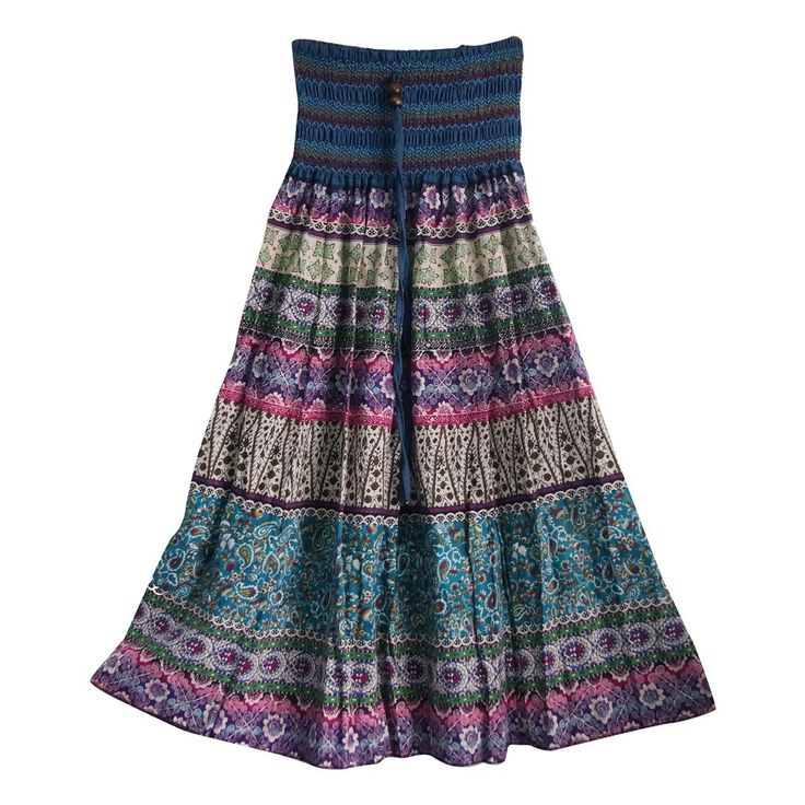 Long Skirts For Women Indian 2014-2015 | Fashion Trends 2015-2016