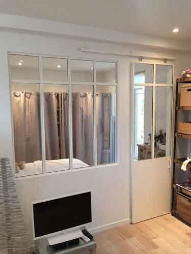 M s de 25 ideas incre bles sobre eco verriere en pinterest apartamento de garaje maison en - Foto verriere ...