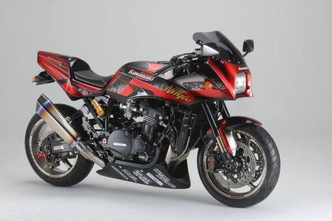 Kawasaki+GPZ+900+R+RCM-384+Sport+Package+Type-RR+by+Sanctuary+Tokyo+West+03.jpg 1,325×884 ピクセル