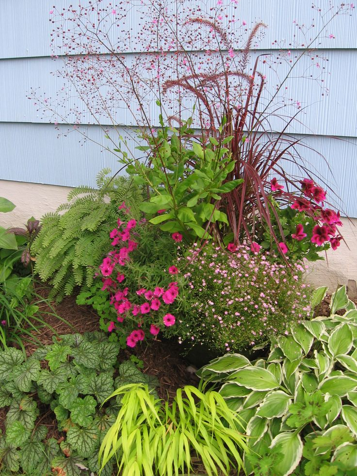 This Container Was My Entry In The 2013 Fine Gardening Container Design  Challenge And Was Chosen As A Finalist.