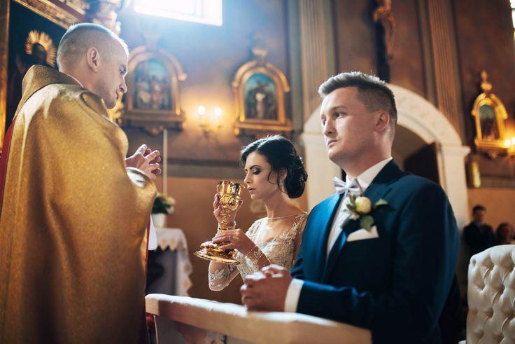 Ceremonia slubna - fotografia ślubna Kraków Białe Kadry    www.BialeKadry.pl    #fotografia #ślubna #fotograf #ślubny #zdjęcia #ślubne #para #pan #pani #młoda #młody #rzeszów #kraków #małopolska #nowy #sącz #targ #plener #ślubny #ślub #wesele #sesja #szczęście #slubnaglowie #slub2017 #slub2018 #bioreslub  #bridal #preparation #przygotowaniadoslubu #justinalexander #ceremonia #kościół #church #ceremony #weddingceremony