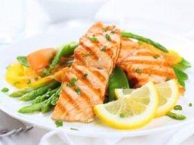 Best Foods For Hyperlipidemia