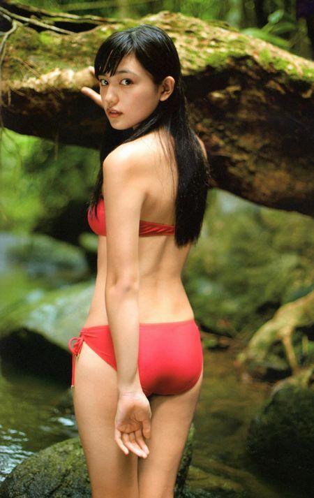 【川口春奈】軌跡!!! 20歳….、大人の魅力….、2016年大女優への予感。。。 #川口春奈#美人#kawaguchiharuna http://goo.gl/ucozUK