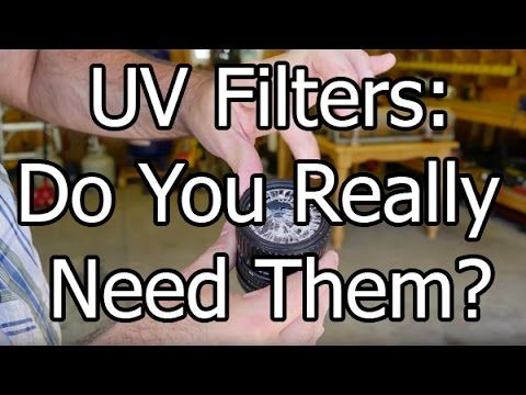 http://www.great-landscape-photography.com/landscape-photography-equipment/using-an-ultraviolet-filter/  Do you really need to use an ultraviolet filter or not with your digital SLR?