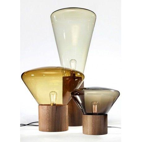 Lampe à Poser ADL-ART-T103