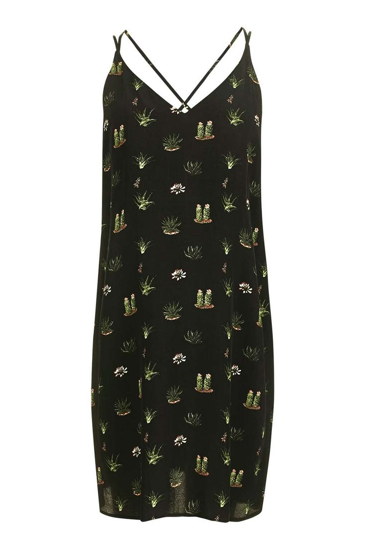 23 best maternity wear images on pinterest maternity wear maternity cactus print slip dress maternity clothing ombrellifo Images