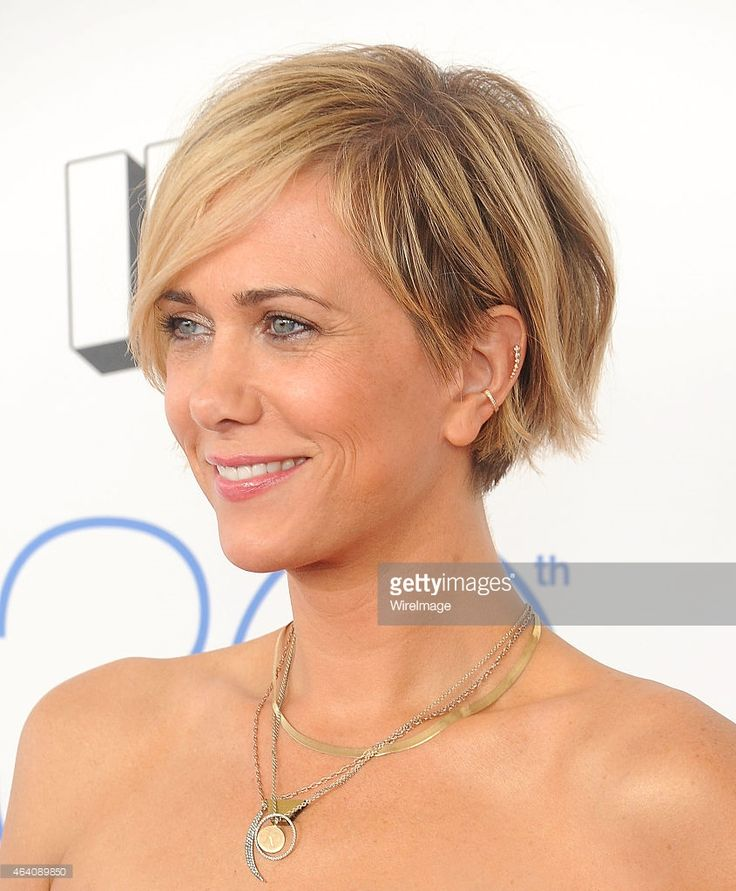 34 best images about Hairstyles on Pinterest | Bobs, Pixie ...