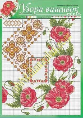 cross stitch patterns, embroidery, cross stitching, cross stitch