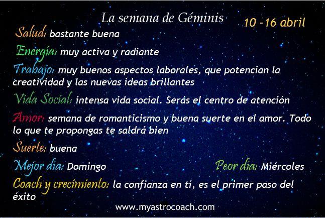 geminis_horoscopo_semanal_gratis_vidente_videncia_tarot_online_astrologia_horoscopo_2017_coach_crecimiento_personal