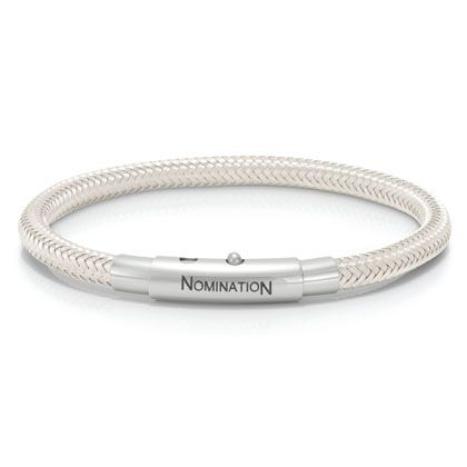 YOU-COOL nomination bracelet / my favourite want one for x-mas!:D