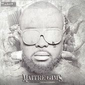 Maître Gims J'me tire  ----- https://www.youtube.com/watch?v=F_rEHfLgdcY