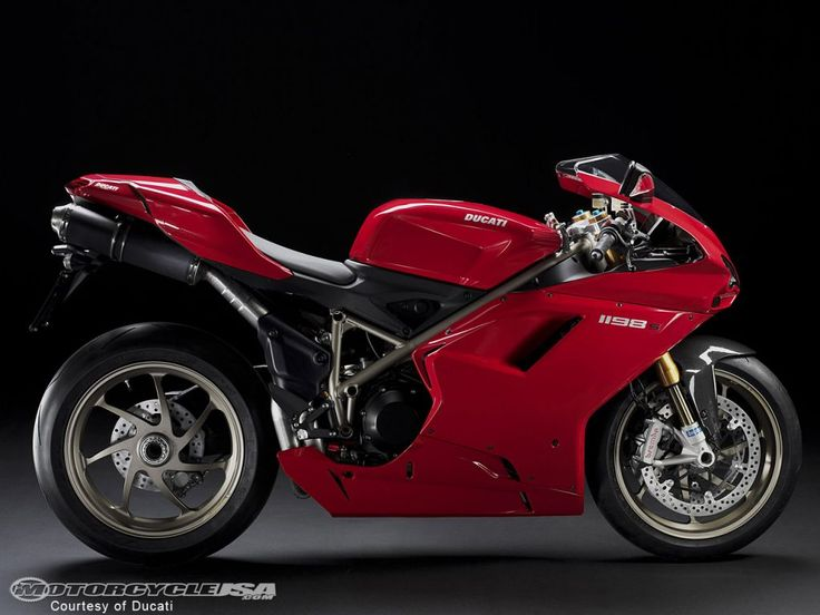 top 25+ best ducati prices ideas on pinterest | ducati motorcycles