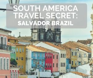 Discover South America Travel Secret - Salvador Brazil: http://www.boutiquesouthamerica.com.au/blog/south-america-travel-secret-salvador-brazil/