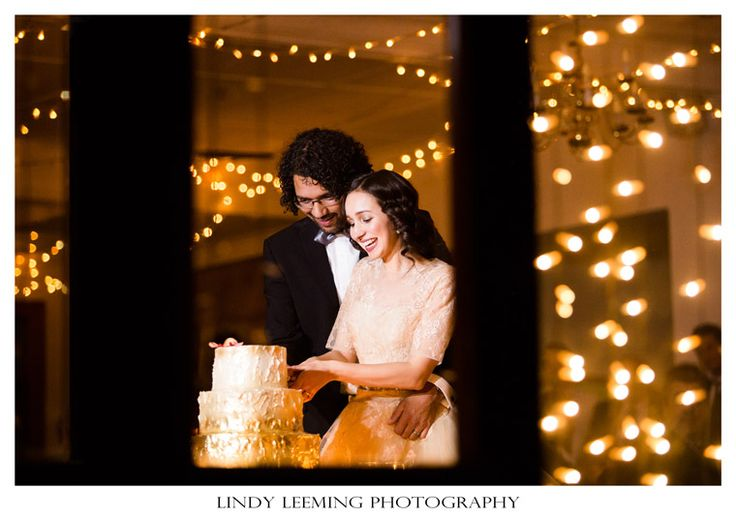 076-wedding-photographers-gauteng-wedding-photographers-johannesburg-shepstone-gardens-weddings