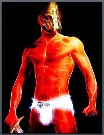 ARES-MARTE // ¡Dios de la guerra, protege esta República!… tal era la oración que pronunciaban ante la efigie de Marte generales y cónsules partiendo hacia el combate en los tiempos de aquella Roma antigua. Fuese el padre de Rómulo y de Remo a los cuales les transmitió sus genes belicosos y estos por tanto a la urbe que de ese modo levantó un imperio. De vez en cuando hay que rendirle culto ya que cumple su misión aun sea viol…(Ver➦)…