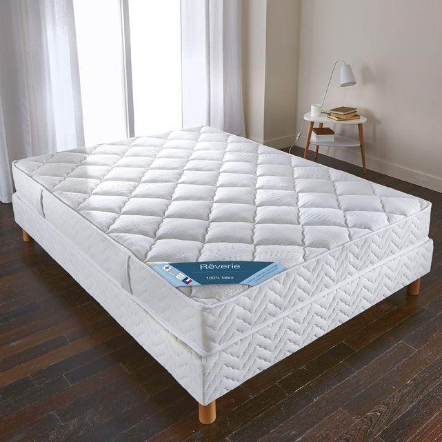 les 25 meilleures id es concernant matelas tapissier sur pinterest coussin. Black Bedroom Furniture Sets. Home Design Ideas
