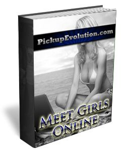 Meet girls online is dating girls online where you can click browse & look at all women & choose.   www.digitalbookshops.com  #self #help #DatingGuide