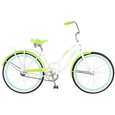 24 Inch Cruiser Bikes For Girls Inch Schwinn Sanctuary