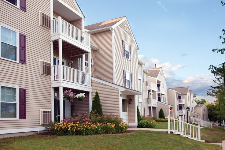 10 Best Bay Ridge At Nashua Living Images On Pinterest Apartments Flats And Floor Plans