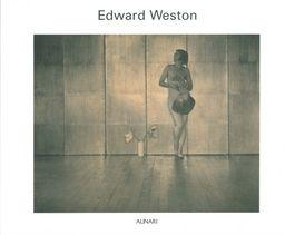 Edward Weston http://shop.alinari.it/en/product-details-1954