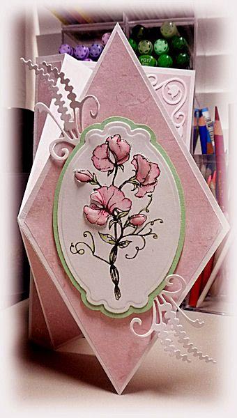 Картинки печать, открытка стойка 8 марта