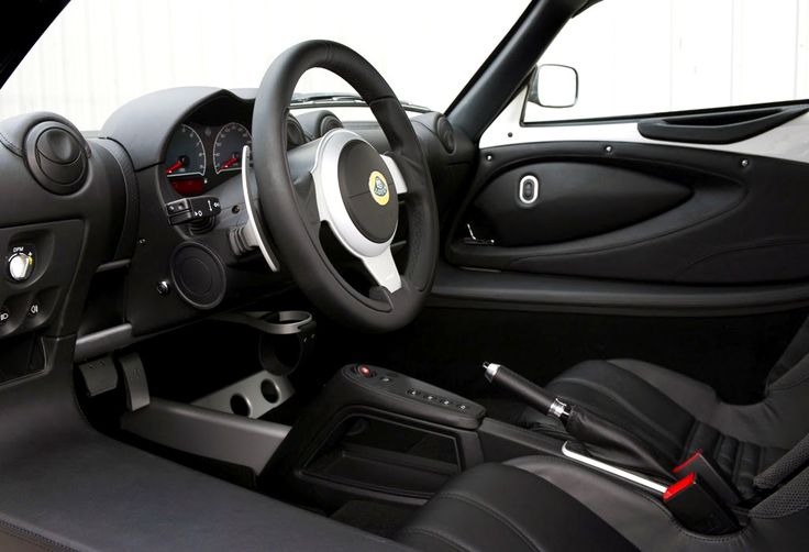 Lotus Exige S automatic here in 2015 - http://www.caradvice.com.au/315799/lotus-exige-s-automatic-here-in-2015/ II 2015 Lotus Exige S automatic – Specs, Price and Review